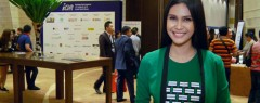 iGaming Asia Congress 2015 Day 2 Summary