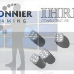 Ihre Consulting hired by Bonnier Gaming to assist with Affiliate Management