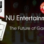 Innovation in iGaming Profiles: NU Entertainment