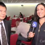 Lau Kok Keng of Rajah And Tann on Gambling Opportunities and Markets in Asia