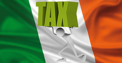 Spread betting ireland tax year cash out coral betting office