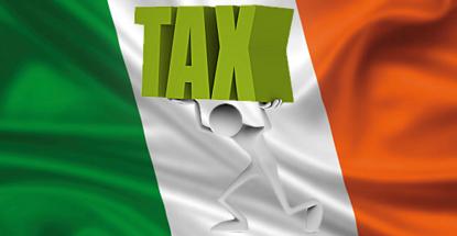 ireland-online-betting-tax