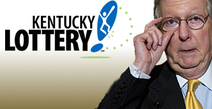kentucky-lottery-mitch-mcconnell