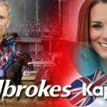 Ladbrokes hires Kaper marketing agency for royal baby betting project
