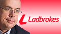 Ladbrokes names digital director Jim Mullen as new CEO