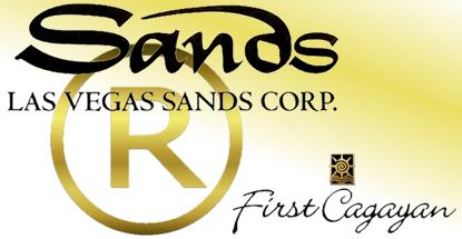 las-vegas-sands-first-cagayan-trademark-infringement