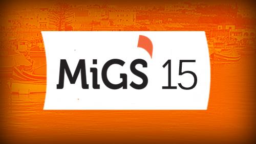 Malta iGaming Seminar (MIGS) Announces 2015 Dates