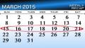 march-21-new-weekly-recap-thumb-282