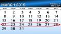 march-28-new-weekly-recap-thumb-282