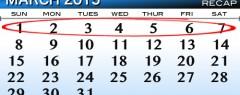 march-7-new-weekly-recap-thumb-282