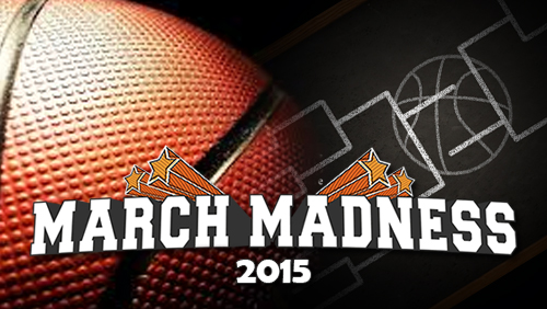 March Madness 2015: Where can you find the best bracket challenge?