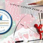 Massachusetts Gaming Commission extends deadline for license application, again