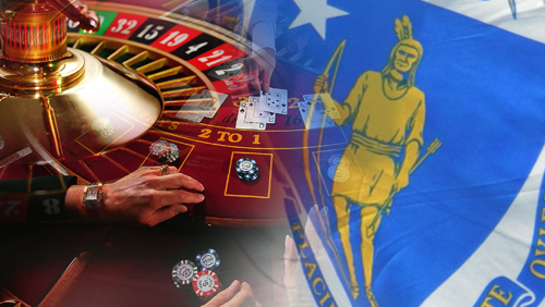 Massachusetts Regulators set application deadline for third casino license