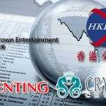 Melco Crown to delist from HKSE on July 3; Genting HK buys Crystal Cruises