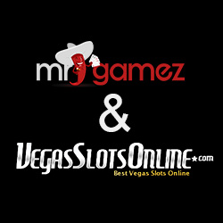 Vegas Slots Online acquire Mr Gamez