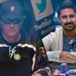 Mukul Pahuja Calls Phil Hellmuth a Cheeseburger Salesman