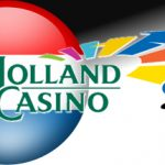 Holland casino Posts First Profit In Seven Years