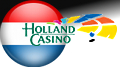 Holland Casino posts first profit in seven years; no more Dutch house lotteries