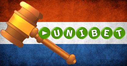 netherlands-unibet-court