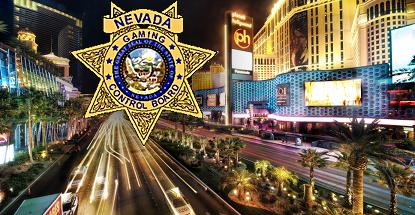 nevada-casino-gaming-revenue
