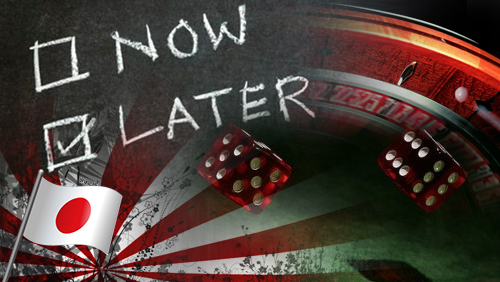 Insight: Is online bingo killing off traditional bingo halls?
