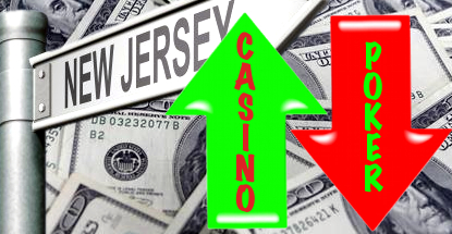 new-jersey-online-casino-up-poker-down