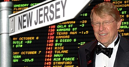 new-jersey-sports-betting-appeal-ted-olson