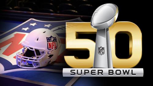 NFL Free Agency Super Bowl 50 Odds