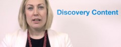 Content Marketing Tip of the Week: Discovery Content