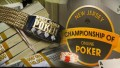 NJCOP II to Guarantee $1m, and WSOP Online Bracelet Format Change Lodged With Nevada Gaming Officials