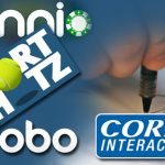Odobo signs distribution deal with Gala Coral; launches Jannio's first Sport Shotz game