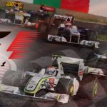 On Deck: The increasingly predictable world of Formula One