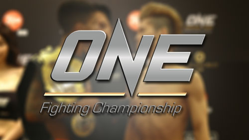 ONE: Age of Champions Official Weigh-in Results