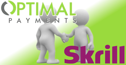optimal-payments-skrill-deal