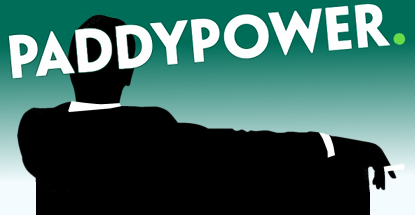 paddy-power-new-creative-agency