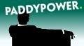 paddy-power-new-creative-thumb