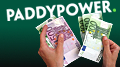 Paddy Power posts record profits thanks to boost from Australia