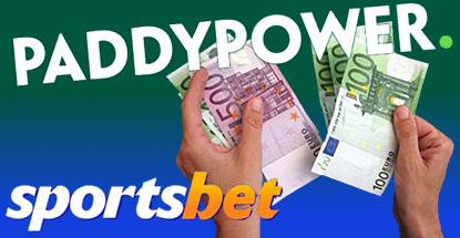 paddy-power-sportsbet-revenue