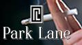 park-lane-casino-smoking-thumb
