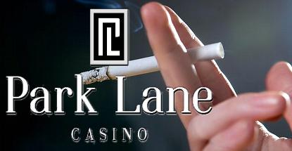 Casino royale book pdf free