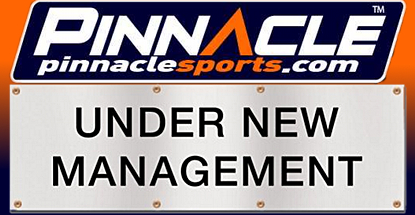 pinnacle-sports-new-management