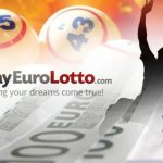 PlayEuroLotto Congratulates Another Player on a Major Online Lottery Win