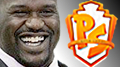 Playstudios, Shaq launch social casino titles; Zynga closes Duck Dynasty Slots