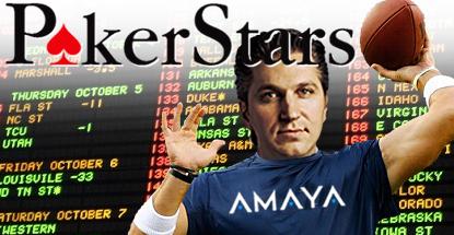 pokerstars-amaya-sports-betting
