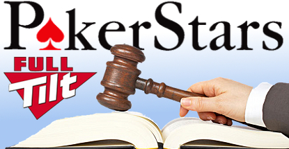 pokerstars-full-tilt-suits-dismissed