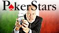 pokerstars-italy-tax-fraud-thumb