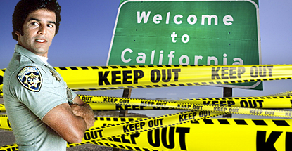 pokerstars-keep-out-california