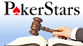 Illinois court tosses lawsuits against PokerStars, Full Tilt