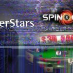 PokerStars Servers Crash and Bighusla Shows That Spin & Go's Can Be Beaten