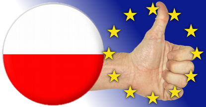 poland-european-commission-gambling-law